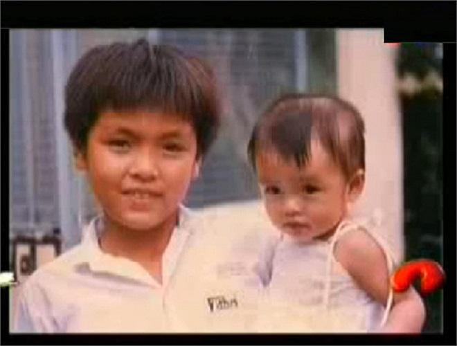 Tăng Thanh Hà là một trong những nghệ sĩ nữ được khán giả Việt Nam yêu mến nhất. Mặc dù gia tài nghệ thuật của Tăng Thanh Hà là những bộ phim thì chưa nhiều