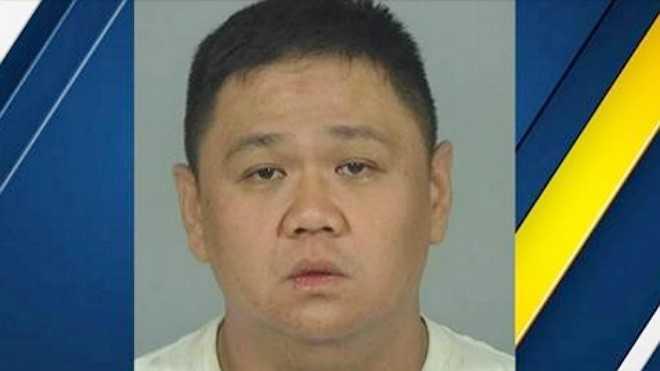 Phiên xét xử lần 2 của Minh Béo diễn ra vào ngày 13/5.