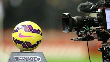 Các đài truyền hình Việt Nam đang lâm vào ngõ cụt trong đàm phán bản quyền giải Ngoại hạng Anh