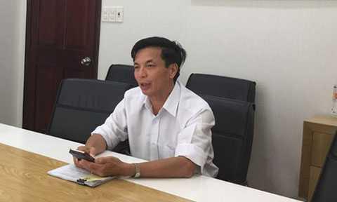 Luật sư Phạm Công Hùng, nguyên Thẩm phán Tòa án nhân dân Tối cao cho rằng những phi lý, uẩn khúc của vụ án là rõ ràng.