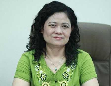 PGS.TS. Nguyễn Thị Lâm (Phó Viện trưởng Viện Dinh dưỡng Quốc gia) chia sẻ: Không có cơ sở khoa học để khẳng định đậu nành gây ung thư.