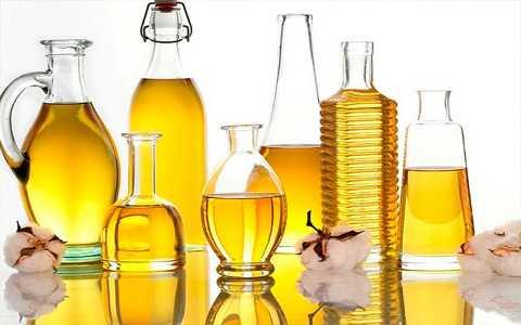 Nấu ăn bằng dầu thực vật có thể làm giảm chất béo bão hòa nhưng không thể hạn chế nguy cơ mắc bệnh tim mạch hoặc kéo dài tuổi thọ của bạn