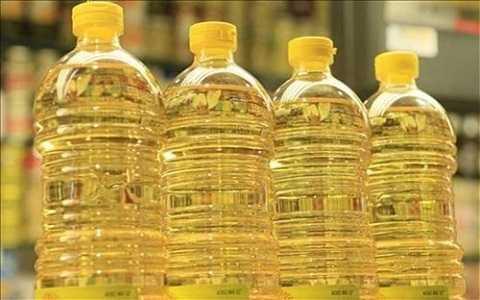 dầu thực vật không tác dụng gì đối với bệnh xơ vữa động mạch