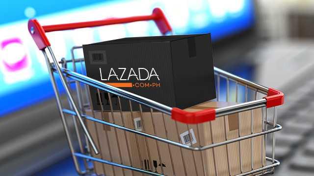 """Việc Lazada """"bán mình"""" cho một nhà đầu tư thương mại điện tử khác đã được tiên đoán từ trước. (Ảnh: Internet)."""