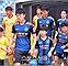 Xuân Trường đá 60 phút tại K-League, HLV Hữu Thắng mừng thầm