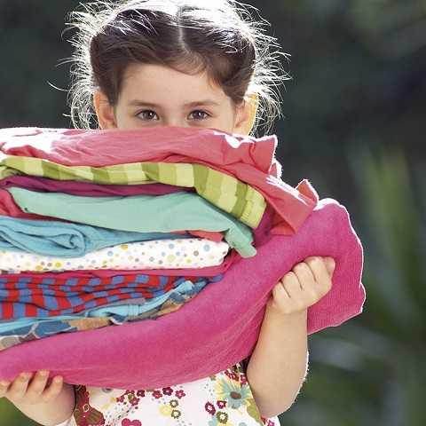 Khi lạm dụng hương thơm từ nước xả vải có thể gây kích phát các cơn hen, có khi rất trầm trọng ở cả người lớn lẫn trẻ em