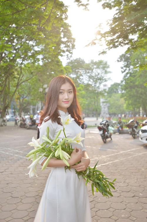 Nguyễn Thị Thu Quỳnh