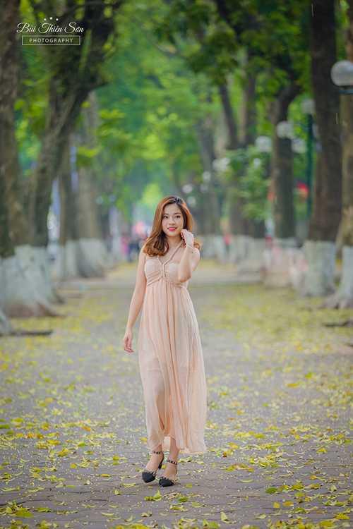 Đinh Thúy Quỳnh