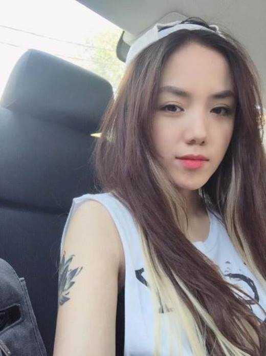 3 hot girl Việt 1m50 có lẻ làm đảo điên cộng đồng mạng