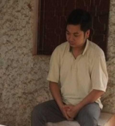 Giám đốc Qũy Nhân ái người cao tuổi Quảng Trị bị khởi tố về hành vi lừa đảo.