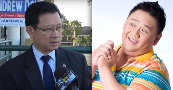 Luật sư Andrew Đỗ nói về vụ án Minh Béo.