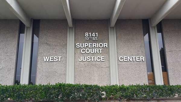 Trực tiếp phiên điều trần thứ 2 của Minh Béo tại Mỹ: Luật sư biện hộ mới