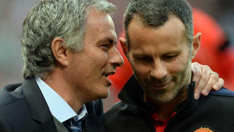 'Chúng ta đang nói về cầu thủ vĩ đại nhất mọi thời đại của Premier League'