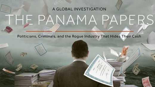 Việt Nam có khoảng 189 cá nhân, 19 công ty offshore và 23 công ty trung gian có tên trong hồ sơ Panama