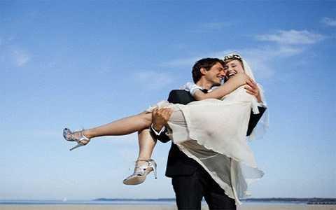 đàn ông độc thân có tỷ lệ tử vong khi mắc ung thư cao hơn 27% so với người đã lập gia đình và ở phụ nữ tỷ lệ này là 17%