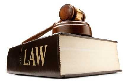 Những con số 'khủng' trong vụ Minh Béo hôm nay xét xử