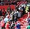 Hủy trận MU vs Bournemouth do nghi bị đặt bom khủng bố