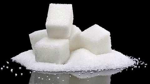 Tế bào ung thư tiếp cận được với đường cho dù bạn có ăn hay không