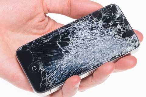 Tuổi thọ của iPhone chỉ kéo dài được 3 năm