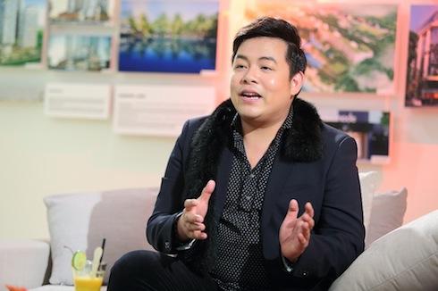 Quang Lê 2
