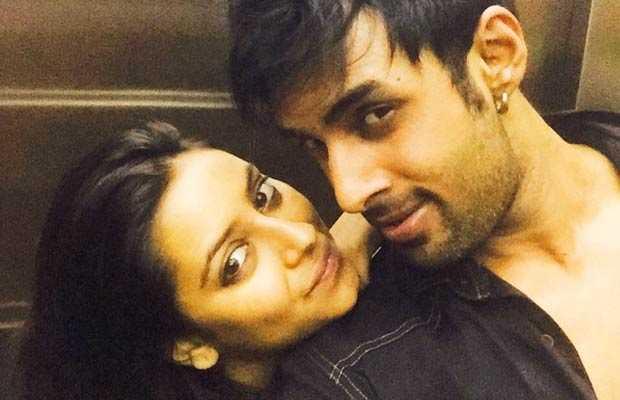 Người thân của Pratyusha đều đổ lỗi cho Rahul về cái chết của nữ diễn viên.