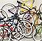 Topbike tìm đại lý phân phối xe đạp fixed gear trên toàn quốc