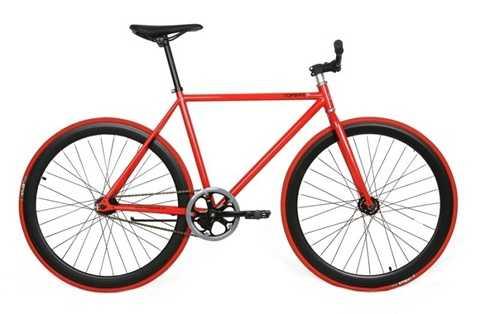 Topbike FX giá 2.350.000đ