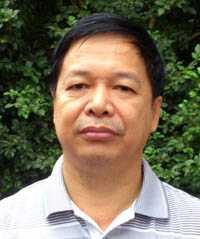 Ông Nguyễn Quang Lượng, Phó Chủ tịch huyện Tân Yên (Bắc Giang) đã khỏi bệnh gout nhờ bài thuốc của ông lang Út