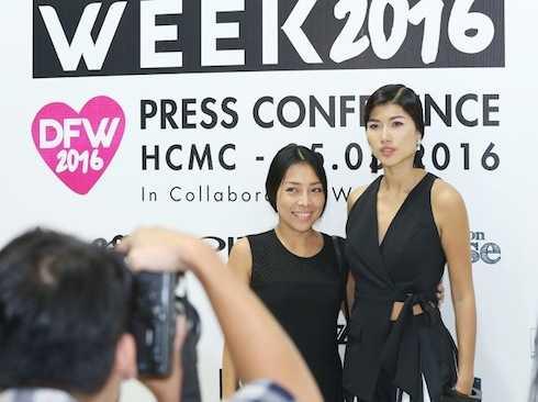 Người mẫu Trang Lạ tái xuất đầy quý phái sau khi cưới chồng đại gia.