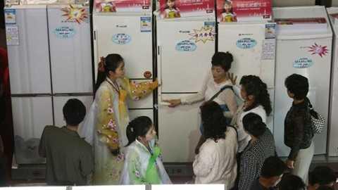 Tủ lạnh hóa ra lại có nhiều công dụng hơn là việc giữ đồ ăn