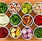 Thói quen nấu nướng biến thức ăn thành 'thuốc độc'