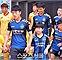 Video: 60 phút lịch sử của Xuân Trường tại K-League