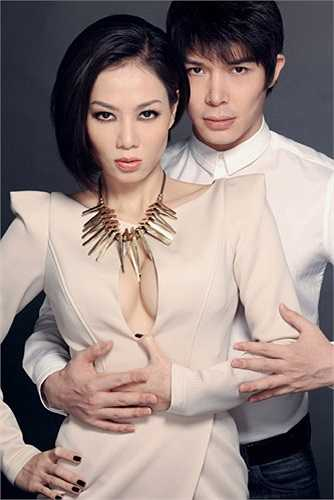 Bộ hình được thực hiện bởi Photo: Tee Le.