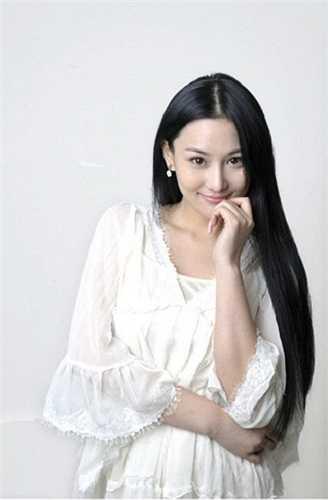 """Theo đó: """"Trương Hinh Dư từng rất nổi tiếng ở câu lạc bộ đêm tại Vô Tích..."""