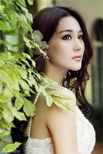 """... Sau này cô thành gái hộp đêm chuyên nghiệp tại nhiều nơi như Hàng Châu, mỗi đêm cô nhận được ít nhất là 3.000 NDT (hơn 10 triệu VND)""""."""
