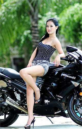 Nguyễn Thùy Dương (CĐ Thống kê Bắc Ninh)