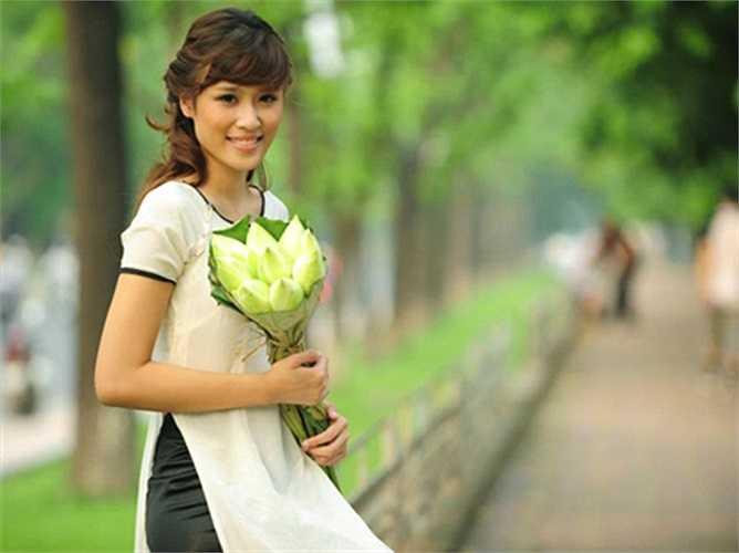 Nguyễn Quỳnh Mai