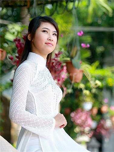 Nguyễn Huyền Trang