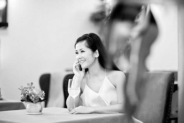 """Khách mời của Hồng Nhung - Có phải em mùa Thu Hà Nội là một cô """"em gái"""", một trong bộ tứ diva mà có nhiều thân thiết với Bống - ca sỹ Mỹ Linh."""