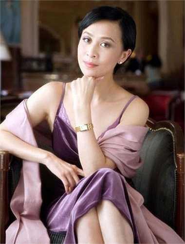 4. Lưu Gia Linh – 252 triệu đô la HongKong