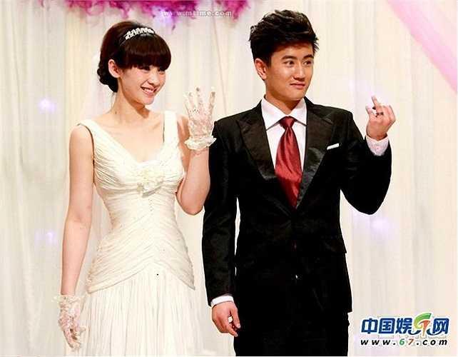 Phim mang tên Cuộc sống hạnh phúc của mẹ chồng, có sự góp mặt của Liễu Nhan, Diệp Tĩnh, Vương Lệ Vân…