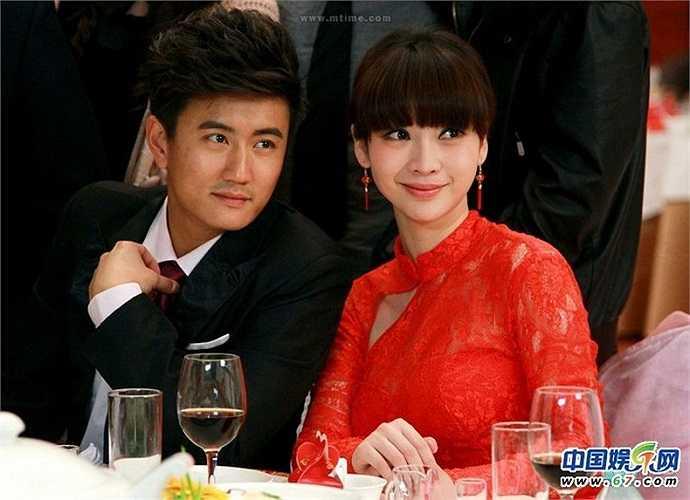 Mới chiếu được ba ngày trên kênh của Đài truyền hình Bắc Kinh và Thâm Quyến, song bộ phim đã nhận được sự yêu mến của khán giả với lời thoại dí dỏm và những câu chuyện rất thực với cuộc sống.