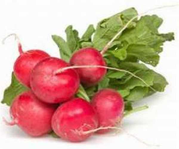 Những ngày lễ tết, món thịt rùa hầm củ cải đỏ còn giúp những người lao lực cải thiện sức khỏe, hay bị ù tai, ra mồ hôi trộm, giảm ham muốn tình dục dùng rất hợp.