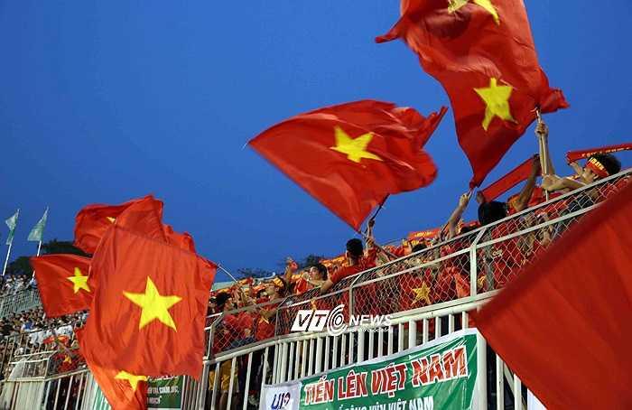 Tiểu Hàn - Ảnh: Quang Minh