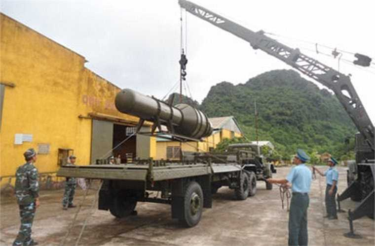 Hệ thống phòng không tầm trung di động S-125-2TM sẽ bổ sung và tạo nên sự tương tác với hệ thống phòng không tầm xa di động S-300, từ đó xây dựng mạng lưới phòng không hiệu quả, đủ sức hạ gục bất kỳ lực lượng nào xâm phạm bầu trời Tổ quốc.