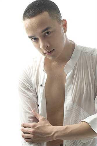 Cùng với Bảo Thy, Cao Thái Sơn, một trong những ca sỹ sở hữu nhiều ca khúc hit đình đám sẽ là nhân vật chính của liveshow Tôi tỏa sáng số 2, diễn ra vào ngày 19/04/2014.
