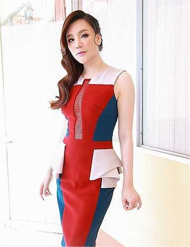 Cách đây vài ngày khi Hồ Quỳnh Hương xuất hiện trong các buổi ghi hình với cương vị là giám khảo của chương trình X-Factor, nhiều người cho rằng gương mặt Hồ Quỳnh Hương trông khá cứng.