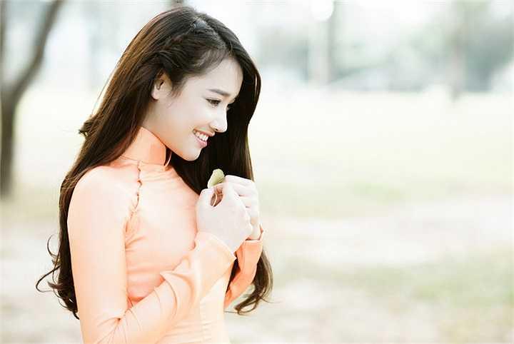 Bộ phim Hàn Quốc mà Nhã Phương tham gia đã được công bố, Tên của tác phẩm này là '12 năm gặp lại'.