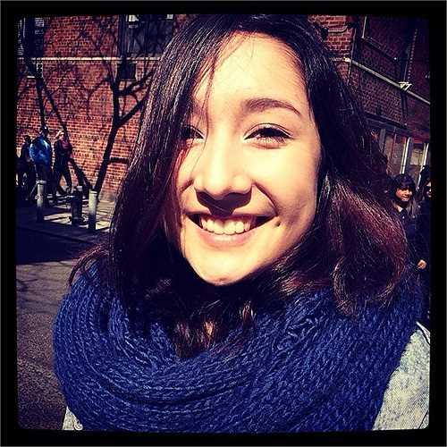 Con gái của nhạc sỹ Anh Quân - Mỹ Linh quyết định du học tại nước ngoài.