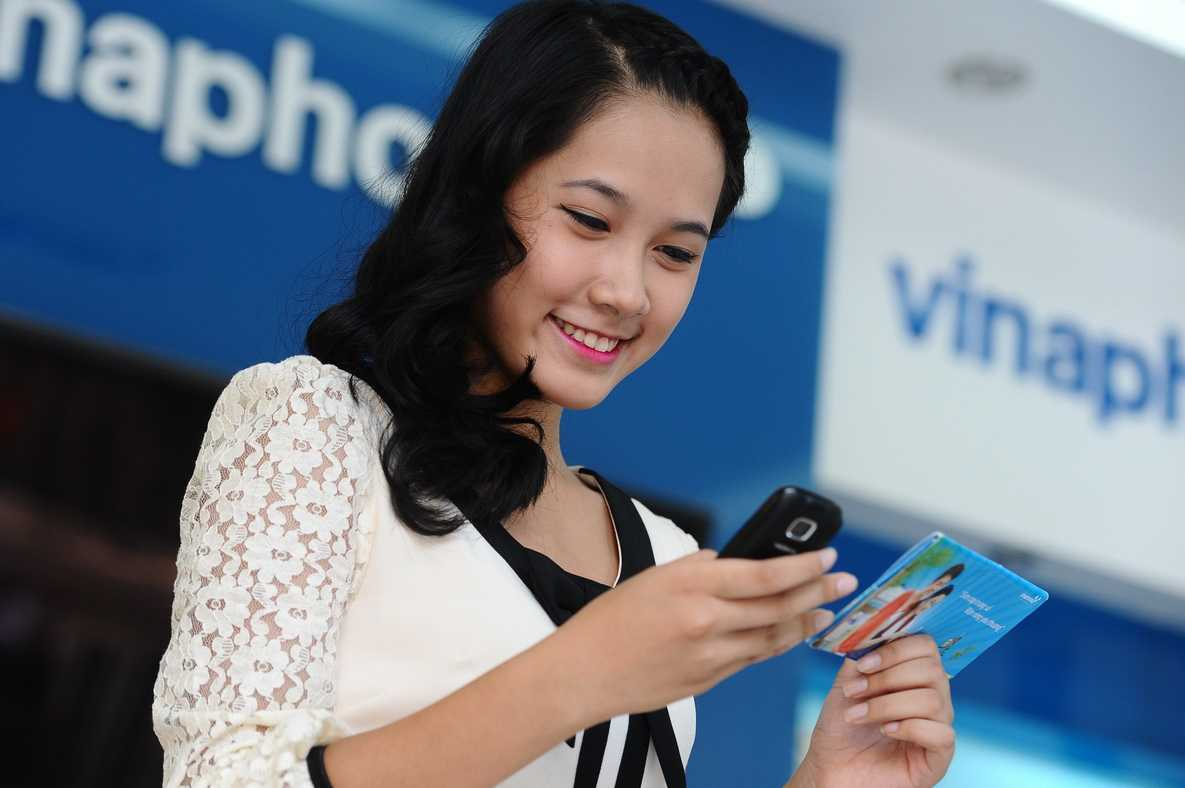 VinaPhone cũng đang dự kiến cung cấp OTT